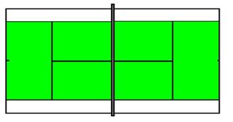 groene_baan_2.png