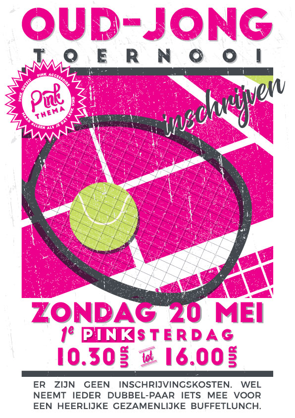 poster_oud_jong_pink_2018_2.jpg