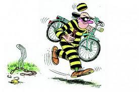 fietsendieven_2.jpg