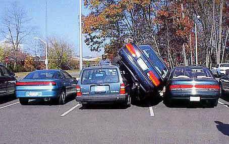 parkeren_2.jpg