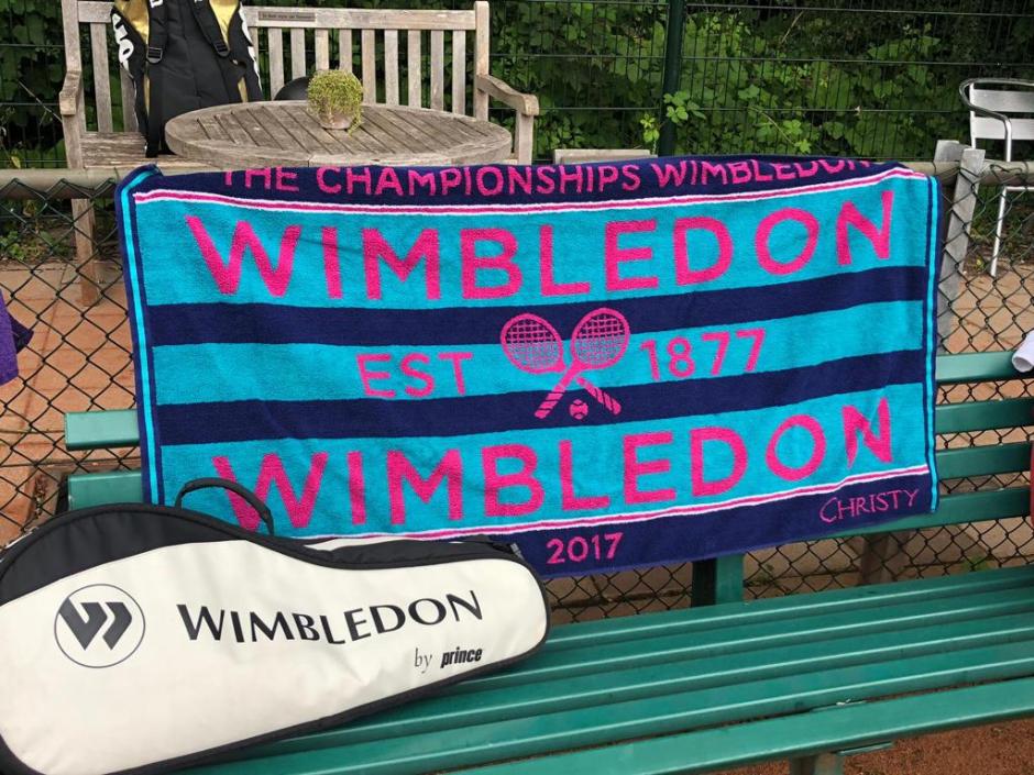 wimbledon_2.jpeg