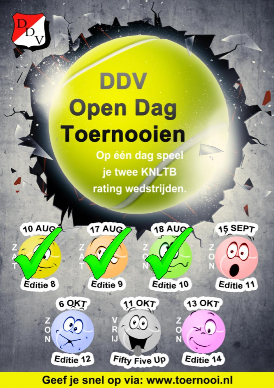 ddv_open_dagen_2.png