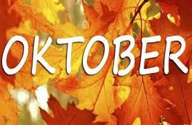 oktober_2.jpg