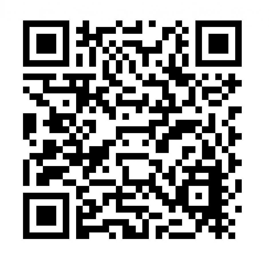 corona_qr_code_2.jpg