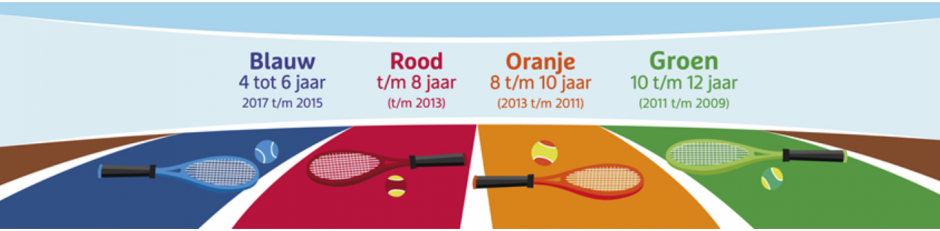 tenniskids2021_2.png